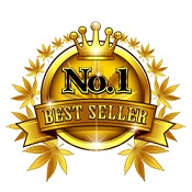 Cannabis Seeds Best Seller